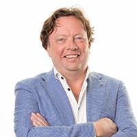 Richard Bosveld