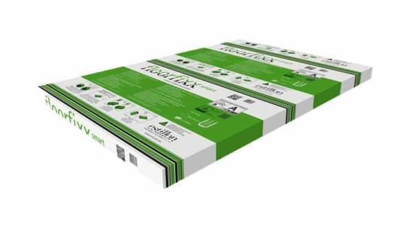 62104-Floorfixx-smart-3