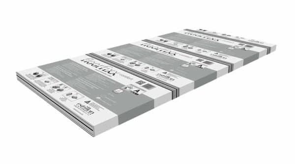 62210-Floorfix-comfort-3