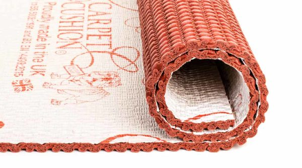 68131-Carpet Cushion