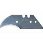 R10390-Concave-mesjes