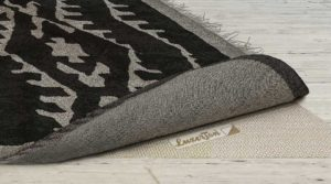 Subfloors for rugs