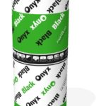 68125-Black-Onyx-5-mm