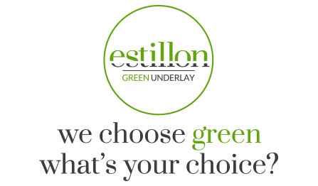 We choose green, what's your choice?
