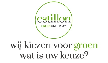 Wij kiezen voor groen, wat is uw keuze?