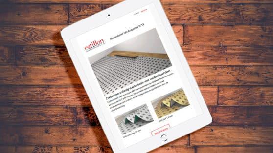 newsletter-aug-nl