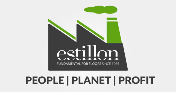 People-Planet-Profit