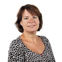 Caty-Verhagen