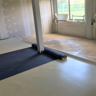 KVC-Westerlo-floorfixx-2