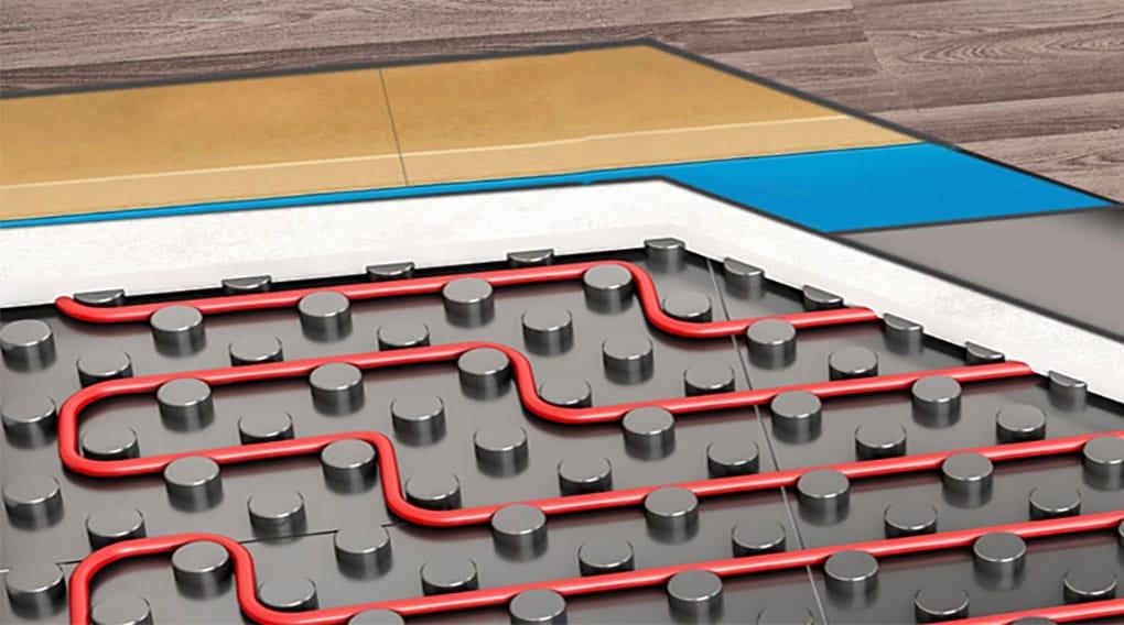 oplossing-voor-vloerverwarming