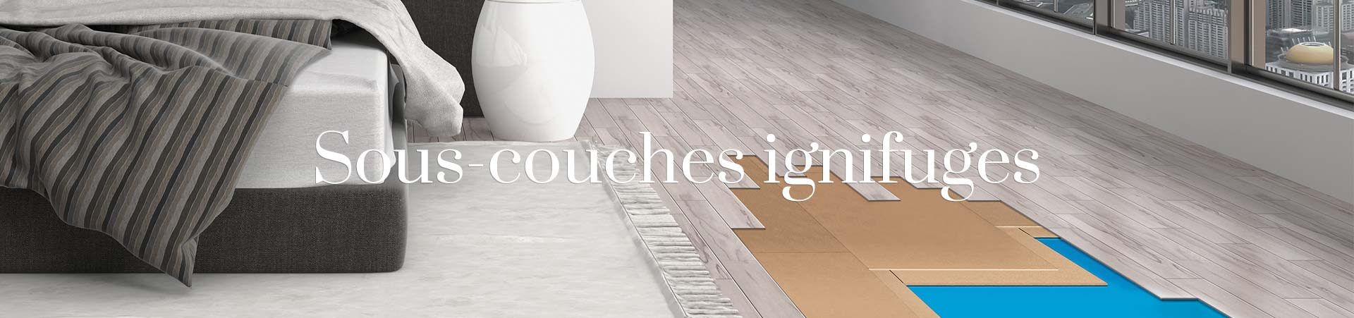 sous-couches-ignifuges