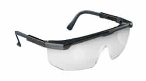 R9333-Veiligheidsbril-clarex