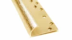 R1813(S)-Zware-alu-tapijtafsluitrand-9-mm-glanzend-goud-hamerslag-02