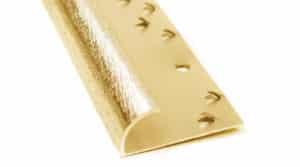 R1913(S)-Zware-alu-tapijtafsluitrand-12-mm-glanzend-goud-hamerslag-02