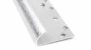 R1914(S)-Zware-alu-tapijtafsluitrand-12-mm-glanzend-zilver-hamerslag-02