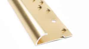 R1916(S)-Zware-alu-tapijtafsluitrand-12-mm-glanzend-goud-01
