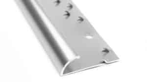 R1917(S)-Zware-alu-tapijtafsluitrand-12-mm-glanzend-zilver-01