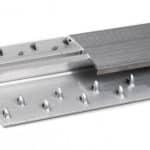 R3715(S)-Alu-dubbelstrip-met-kap-7,7-mm-geborsteld-nikkel-01
