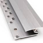 R3815S-Alu-vari-strip-7,5-mm-geborsteld-nikkel-01