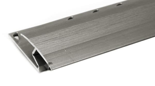 R3815S-Alu-vari-strip-7,5-mm-geborsteld-nikkel