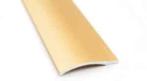 R4306S-Alu-overgangsprofiel-40-mm-mat-goud-01