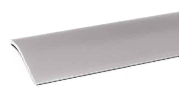 R4307S-Alu-overgangsprofiel-40-mm-mat-zilver-01