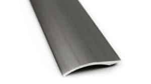 R4315S-Alu-overgangsprofiel-40-mm-geborsteld-nikkel-01