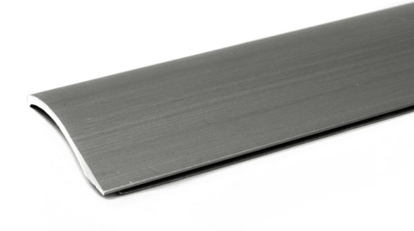 R4315S-Alu-overgangsprofiel-40-mm-geborsteld-nikkel