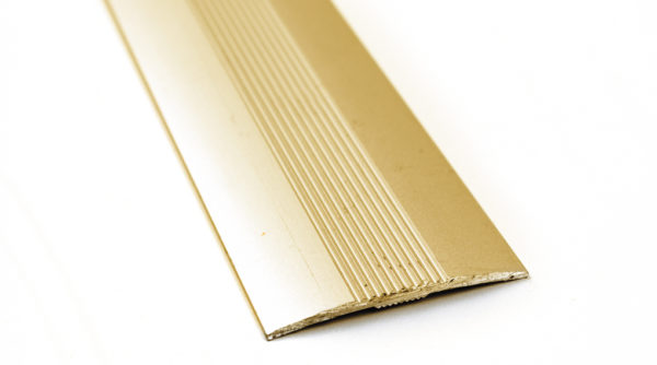R5406S-Alu-naadafdekstrip-37-mm-zelfklevend-mat-goud-01