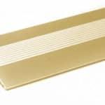 R5406S-Alu-naadafdekstrip-37-mm-zelfklevend-mat-goud