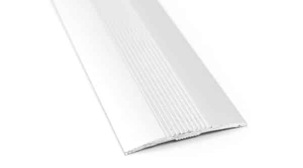 R5407S-Alu-naadafdekstrip-37-mm-zelfklevend-mat-zilver-01