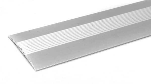 R5407S-Alu-naadafdekstrip-37-mm-zelfklevend-mat-zilver