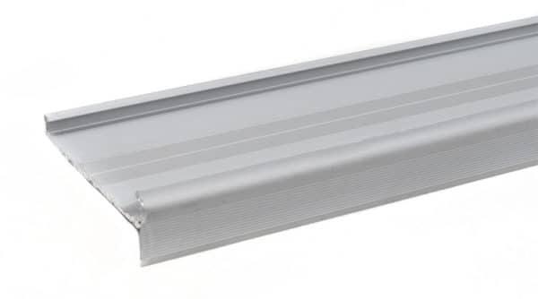 R6507-Alu-trapneus-profiel-45x14x3-mm-mat-zilver