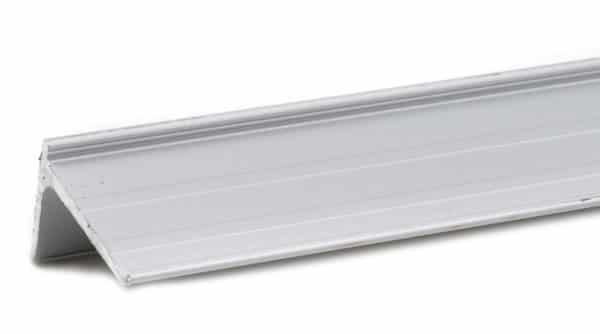 R6707S-Alu-wand-afsluitprofiel-21x15-mm-mat-zilver-01