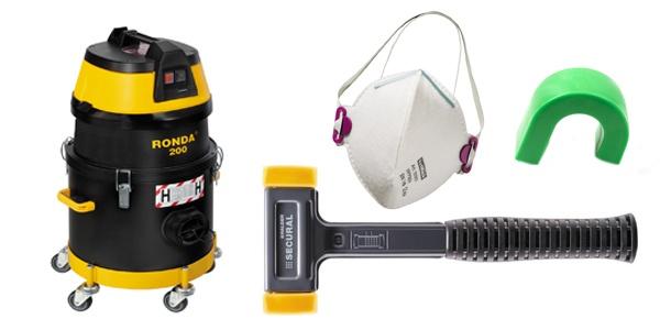 Roberts-tools