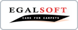 Egalsoft underlays by Estillon