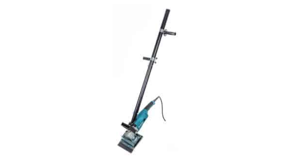 R10292-Jumbo-stripper-US6-230V