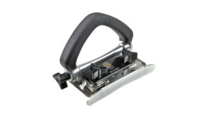 R10617-Roberts-GT-Tapijt-randsnijder