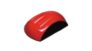 R10618-Handschuurblok