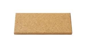 R10619-Schuurkurk-30CM-breed