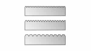 R10846-Tandrails-21cm-voor-R10845