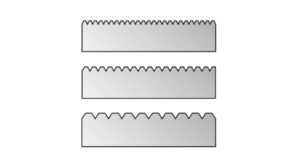 R10847-Tandrails-21cm-voor-R10845