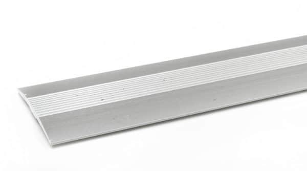 R5417-Alu-naadafdekstrip-37mm-zelfklevend-glanzend-zilver-01