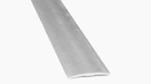 R5417-Alu-naadafdekstrip-37mm-zelfklevend-glanzend-zilver