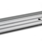 R6415-Alu-trapneus-profiel-28x12x2,5mm-geborsteld-nikkel-01
