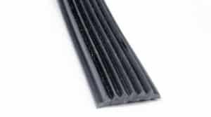 R666393-PVC-inleg-voor-trapneus