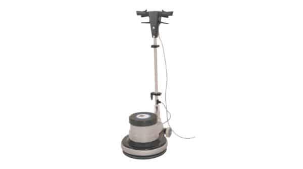 R9300-Floorfit-521-boenmachine