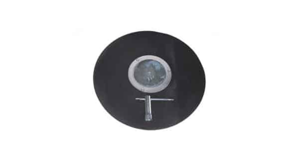 R93002-Aandrijfbord-voor-Floorfit-521