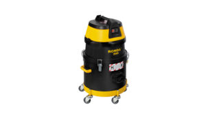 R9310-Ronda-200-H-industriele-stofzuiger