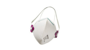 R9330-Fijnstofmasker-FFP3D